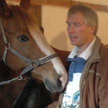 Kopie von Akupunktur bei Hund+Pferd I 045