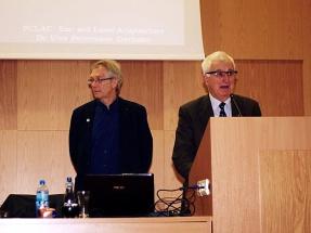 Vorlesung-Uni-Breslau3Web