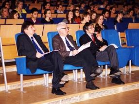 Vorlesung-Uni-BreslauWeb
